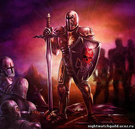 http://defenders-world.clan.su/hulk/steals.jpg